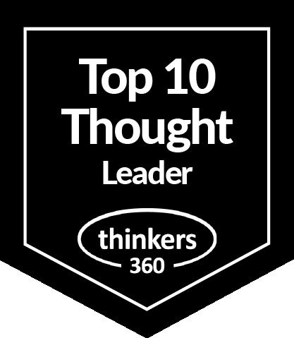 top_10_topic